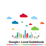 3 Tips to Use Google+ Local Marketing to Find Customers